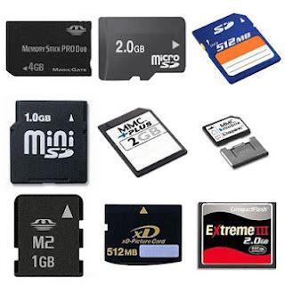 Micro Sd Di Medan cara memperbaiki kartu memory micro sd mmc hamdan nawawi