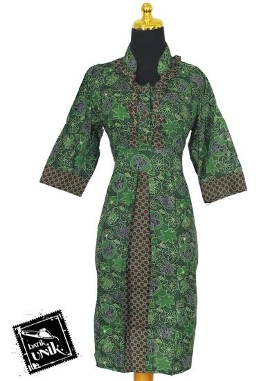 Batik Motif Bintang baju batik sarimbit dress motif kembang bintang tumpal