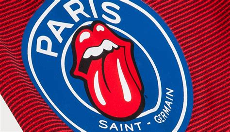 Psg Germain Logo Football Wallpaper Iphone Casing Hp Casing Iphone Tersedia Type 4 4s 5 5s 5c logo psg best preview vs chelsea uefa chions league of tuesday february th