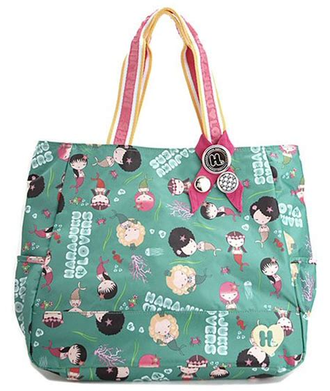 Harajuku Juku Bowling Bag by Whats A Purse For A 15 Year Gil Yahoo Answers