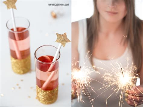 silvesterparty zu hause ideen f 252 r eure silvesterparty zu hause