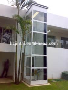 Small Home Elevators Used Home Elevators For Sale View Used Home Elevators For