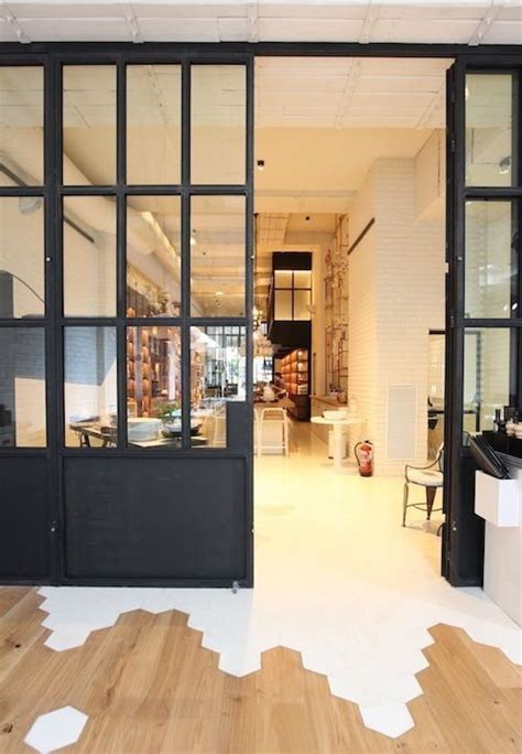 casey s interior designs next interior design trends for interior design trends 2017 what s new what s next