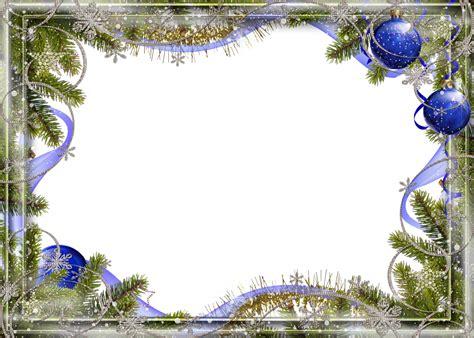cornice natalizia photoshop плейкаст 171 старый новый год