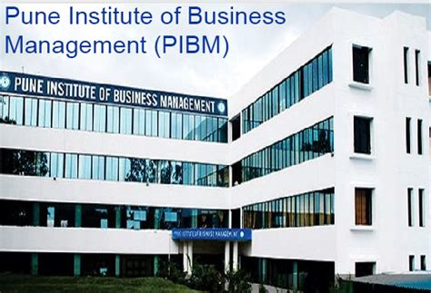 Mba It Colleges In Pune by Mba Colleges In Pune Top 10 Mba Colleges In India Top