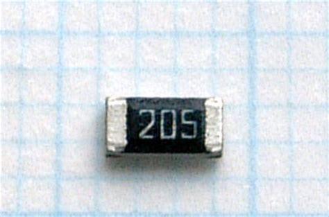 resistor smd 473 resistori smd iz0upss jimdopage