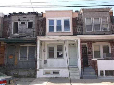 Camden County Nj Property Records Camden New Jersey Reo Homes Foreclosures In Camden New Jersey Search For Reo