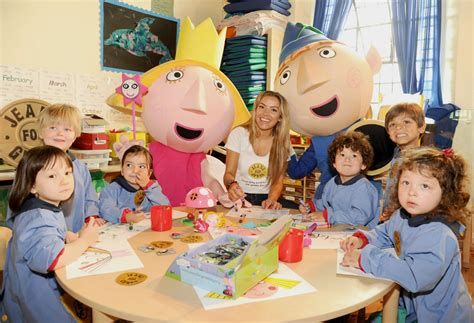 holly school princess madhouse family reviews jeans for genes day nursery