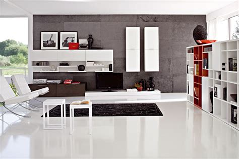 minimalist living room furniture 25 living room design decoration ideas interior