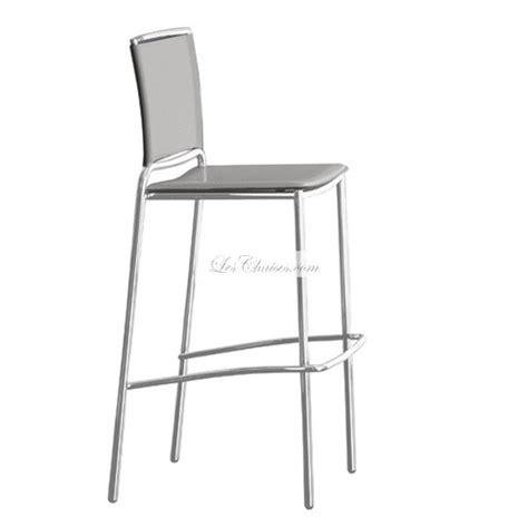 chaise cuisine fly ophrey com chaise cuisine fly pr 233 l 232 vement d