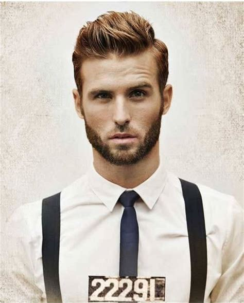 Mens Hairstyles 2015 by Top 10 S Hairstyles Of 2017 Part 4