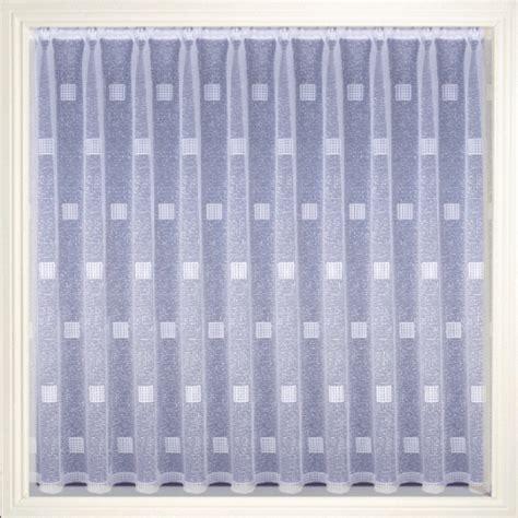 malvern curtains gordon smith malvern ltd net curtains