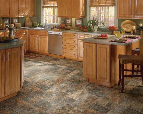 kitchen vinyl floor tiles flooring vinyl rolls linoleum flooring best price vinyl flooring