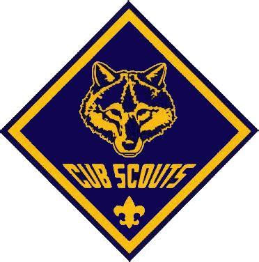 boy scout symbol clip art clipart best