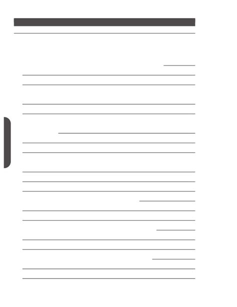 Civic Responsibility Essay by Civic Responsibility Essay