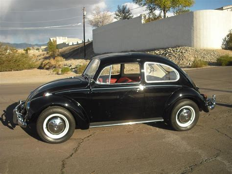 volkswagen beetle 1967 1967 volkswagen beetle 2 door sedan 108154