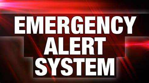 hamilton center emergency room phone number new emergency alert system test set for noon in hamilton county wsmv news 4