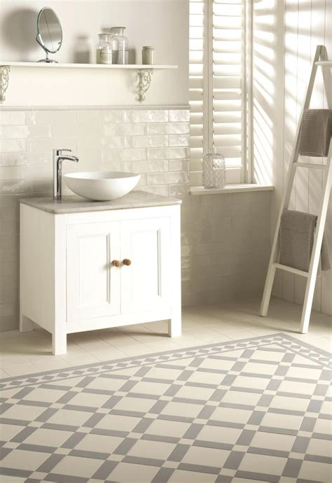 18x18 tile in small bathroom tiles ceramic tile patterns for bathrooms grey