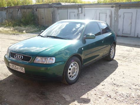 cost of audi a3 cost of 2003 audi a3 upcomingcarshq