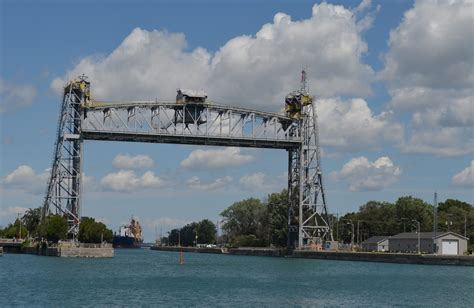 welland canal boat schedule 2015 vessels in the welland canal empire sandy port colborne