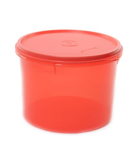 Tupperware Canister tupperware store all canister large 1 colour