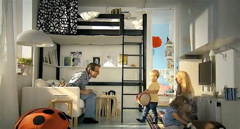 Small Spaces Ikea | 51 ikea small space bedroom ideas best ikea bedroom