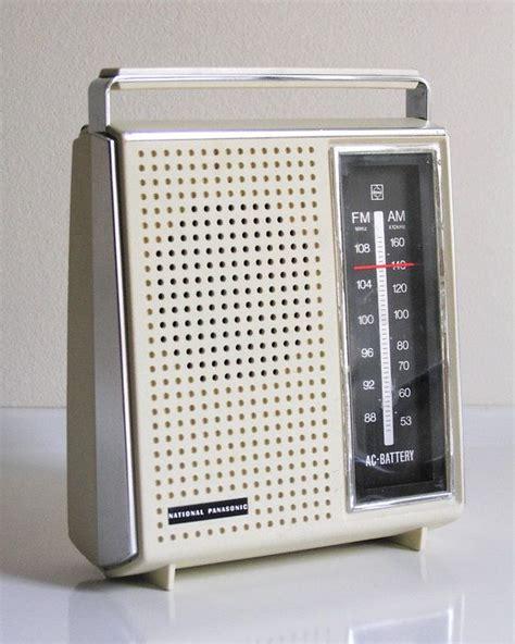 Buku Elektronika Radio Transistor Recorder Cassette 291 best vintage radios images on consumer electronics electronics and radios