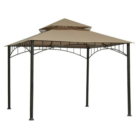 high quality 10 x 10 gazebo canopy 4 target gazebo