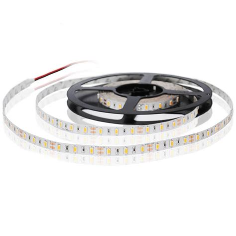 led bianchi alta luminosit led alta luminosit led ad alta