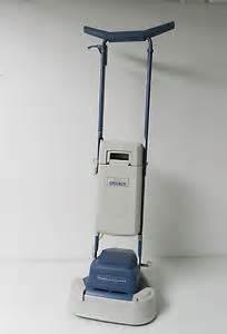 Electrolux Carpet Cleaner Electrolux Epic Floor Pro Heavy Duty Carpet Shooer