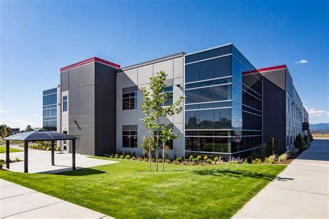 home design center colville wa interior design center spokane