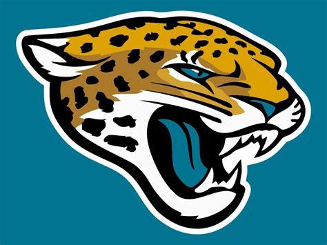 jaguar logo jacksonville jaguars logo http www jaguars com http