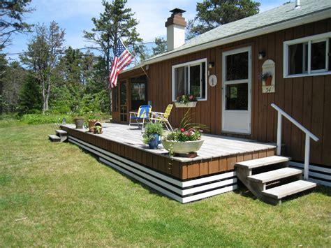 Popham Cottages popham vacation rental vrbo 188034ha 2 br mid coast islands cottage in me