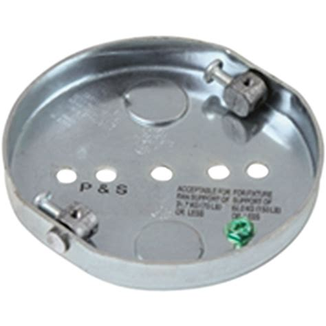 Ceiling Fan Electrical Boxes by Interior Box Ceiling Fan Shallow Az Partsmaster