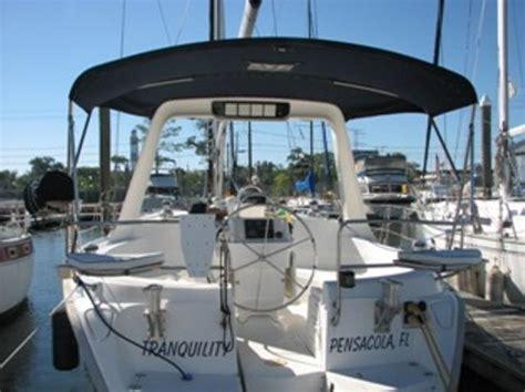 sailboats kemah kemah boat rental sailo kemah tx sloop boat 1443