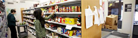 Saddleback Food Pantry by Saddleback Church Ministries Food Pantry