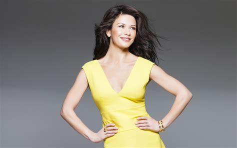 catherine zeta catherine zeta jones archives hdwallsource com