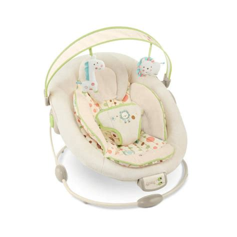 Comfort Harmony by Mums Picks 2015 Best Baby Bouncers And Swings Photos
