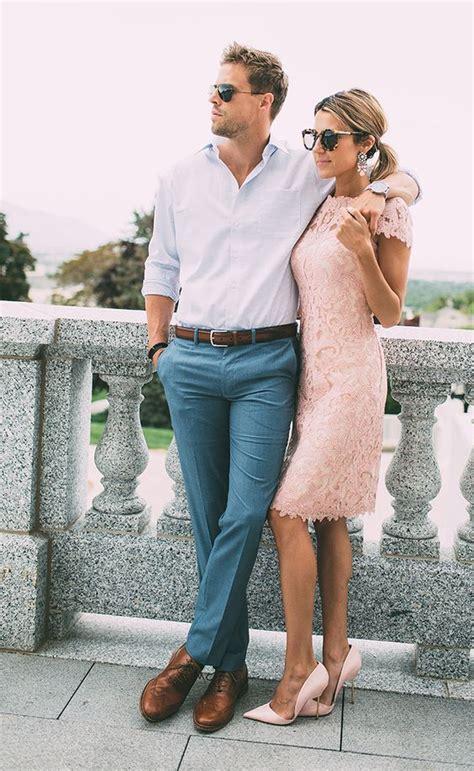 Pin by Xander Estin on Seduced By Style.   Summer wedding