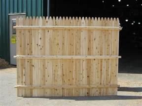 Privacy Lattice Trellis Unique Ideas 6x8 Wood Fence Panels Fence Ideas Fence Ideas