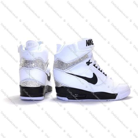 pretty nike shoes for swag shoes for nike www imgkid the image kid