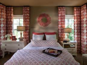 Hgtv Bedrooms Ideas Master Bedroom Paint Color Ideas Hgtv