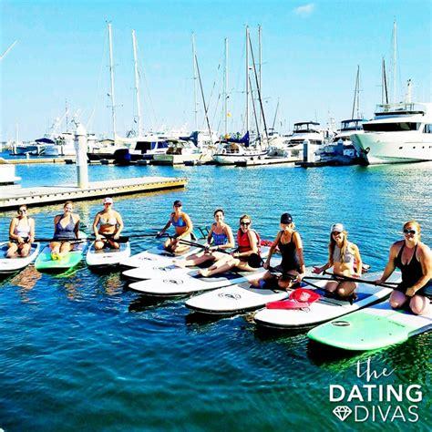 boarding san diego retreat 2016 in san diego california the dating divas
