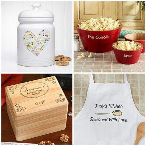 kitchen gift ideas for mom mother in law christmas gifts that will make her glad her