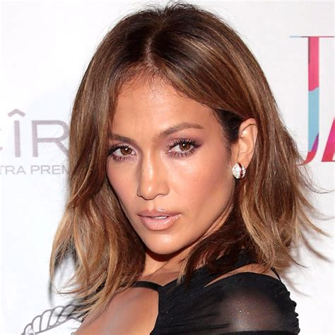 celebrities pictures photos of celebrities with bronde hair colour popsugar