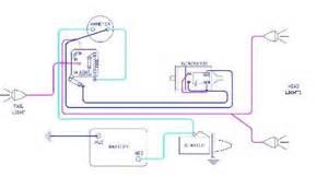 need 1950 cub wiring diagram with relay cutout farmall cub