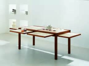 Expandable Dining Table For Small Spaces by Dining Room Expandable Dining Table For Small Spaces