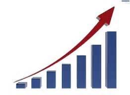 Custom Vanity Phone Numbers Toll Free 855 Phone Numbers Are In High Demand