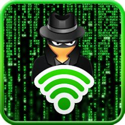 free wifi hacker apk wifi password hacker simulator 1 3 apk for android softstribe