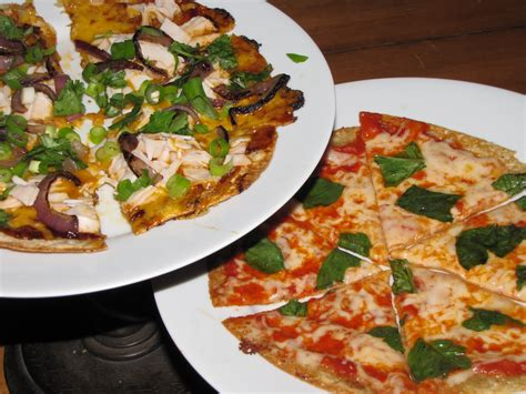 Does California Pizza Kitchen Gluten Free by Margherita Pizza S Gluten Free Pantry